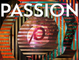PASSION - Take it All Tour