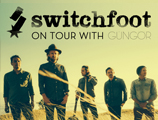 Switchfoot & Gungor