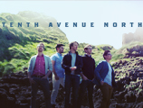 Tenth Avenue North & Sidewalk Prophets