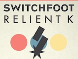 Switchfoot & Relient K - Looking For America Tour