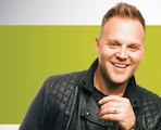 Matthew West - An Evening of Songs and Stories